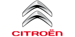 Citroen-logo-opt